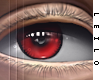 ! L! Bloodthirst <.<