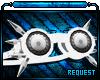 [Xu] Vampi Goggles #1