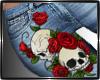 Roses RLS