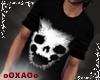 [XA] shirt - animus