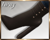 Octavia Ankle Boots