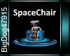 [BD]SpaceChair