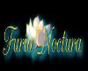 Furia Noctura Production