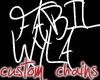 FABIL.WYLA XCLUSIV CHAIN