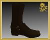 Male Cowboy Boots