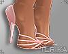 e Atina heels