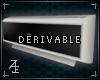 Derivable Modern AC