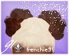 f. Traxxy Buns | Cocoa