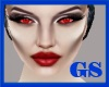 GS MALEFICENT HD HEAD V2