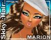 [S] MARION- Coca