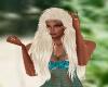 Hamsika Blonde 5