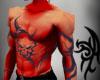 [P] Enhanced Demon Skin