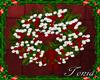 (T) Christmas Wreath