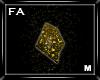 (FA)BkShardHaloM Gold3