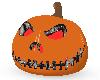 BOO !  Pumpkin