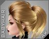 ~AK~ Kate: Golden Blonde