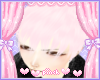 ;P:Haru`Strawberry!