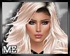 *M* Phakna Blond Ash