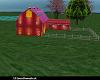 101 Red Barn