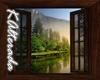 ElConsentido Window1