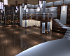 Krystal Bar Room