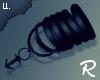 u. Anchor Bracelet [R]