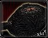 xmx. alien eye