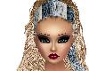 nikka hair