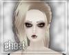 [g] Plat Lili