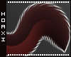 H! Sunder Tail