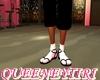 *QN* Japanese Sandals