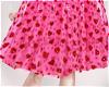J! Lirika dress Part 2