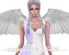 *S* Angel_Wings