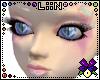 LiiN Angel Skin