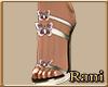 Fairy Godmother Heels