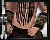 (LN) Native Boho Wrist M