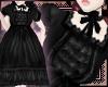 Kuro DarkHeart Lolita