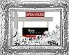 💅 Open House