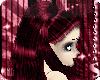 *S Ultra Red Samira