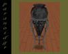 Black Amphora