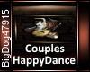 [BD]CouplesHappyDance