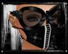 [zuv.] mask white
