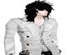 [SK]Gray Clothing