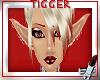 ~T~ Ruby/Silver Wyrm Prc