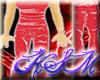 *KSM* Red Beauty