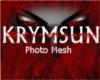[KS] Photo Mesh 8