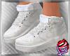 [LD]SamiscSneakers