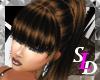 [SLD] Brielle Coffee