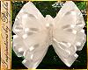 I~Garden Wedding Bow