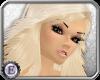 e| Farah: Ash Blonde